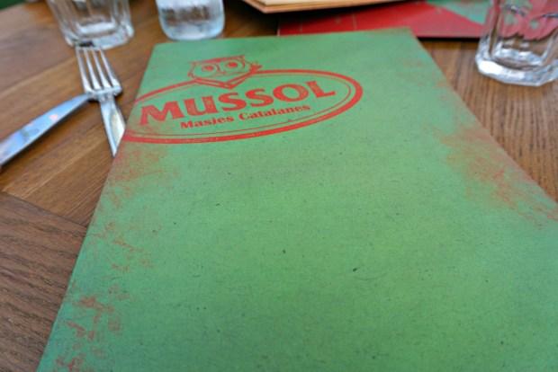 mussol-menu-masies-catalanes