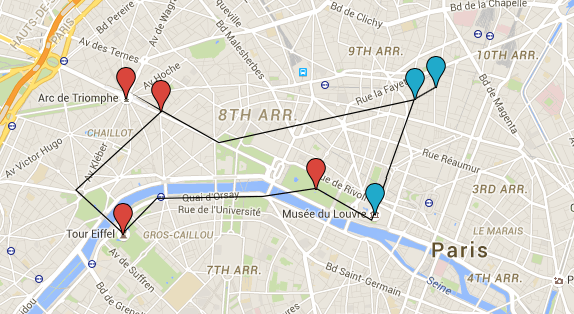 traveling-to-paris