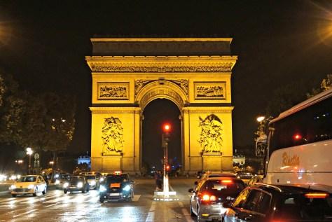 arc-de-triomphe-paris