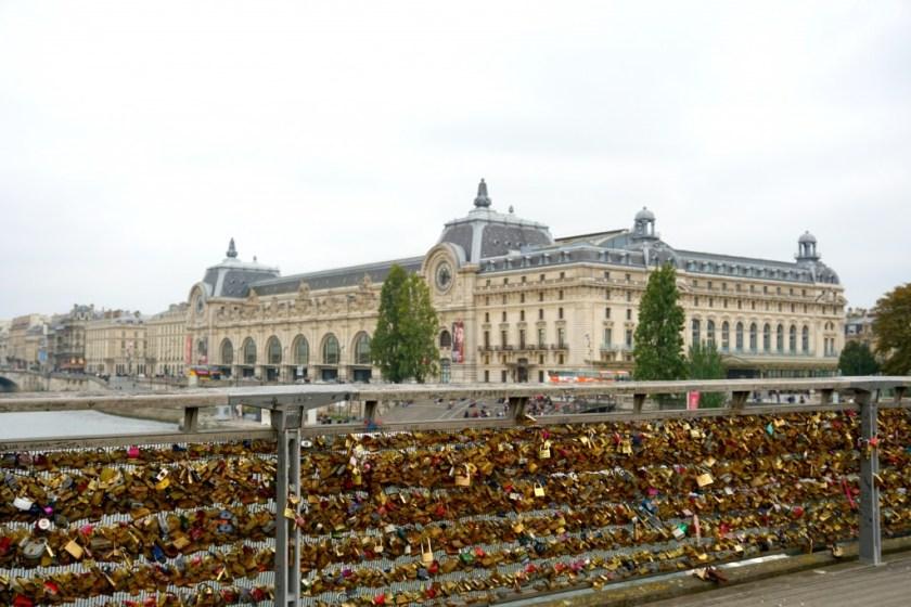 love-locks-bridge-paris