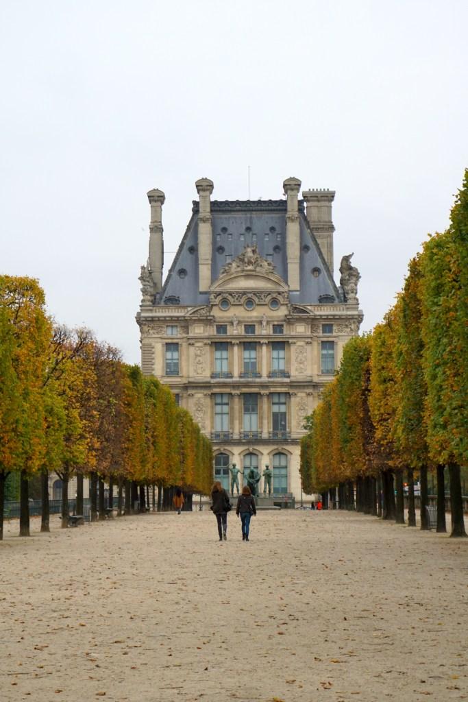 tuileries-garden-fall-louvre