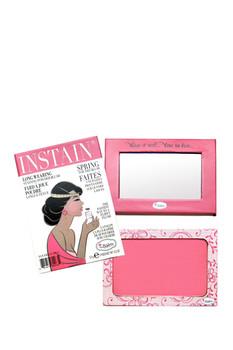 theBalm-blush-instain