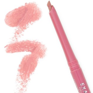 rimmel-lip-liner-eastend-snob-kylie-jenner-lisa-vanderpump-pink-lip-liner-drugstore