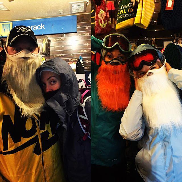 beard-ski-gator