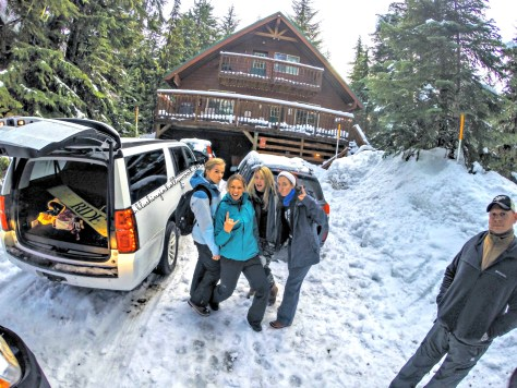 girls-cabin-mt-hood-oregon