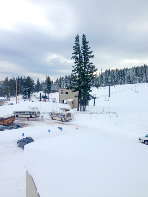 mt-hood-meadows-ski-lift
