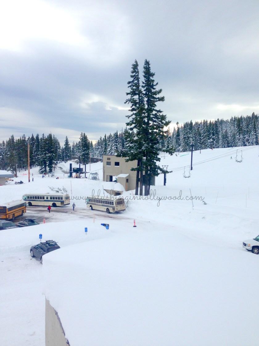 mt-hood-meadows-ski-lift