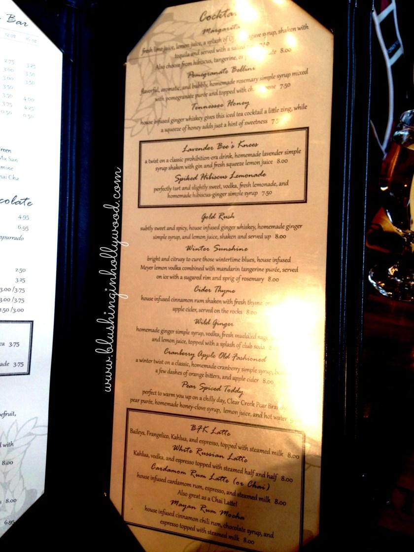 petite-provence-cocktail-list
