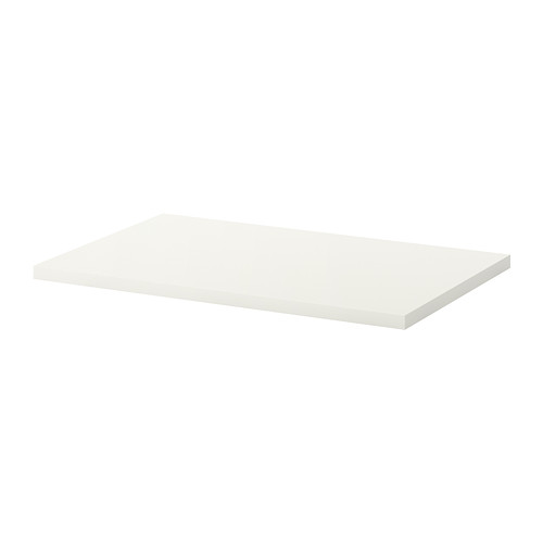 Exceptional Table Top For Ikea ALEX Vanity