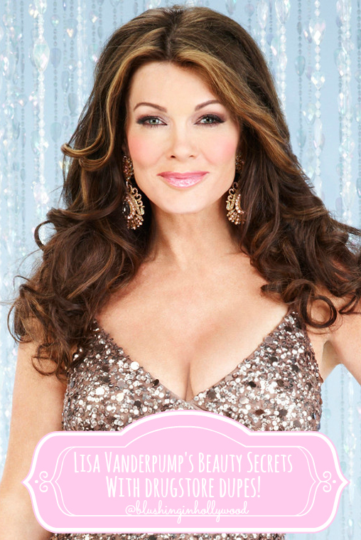 lisa-vanderpump-makeup-header