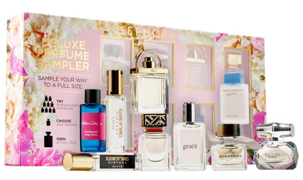 Sephora-Favorites-Deluxe-Perfume-Sampler