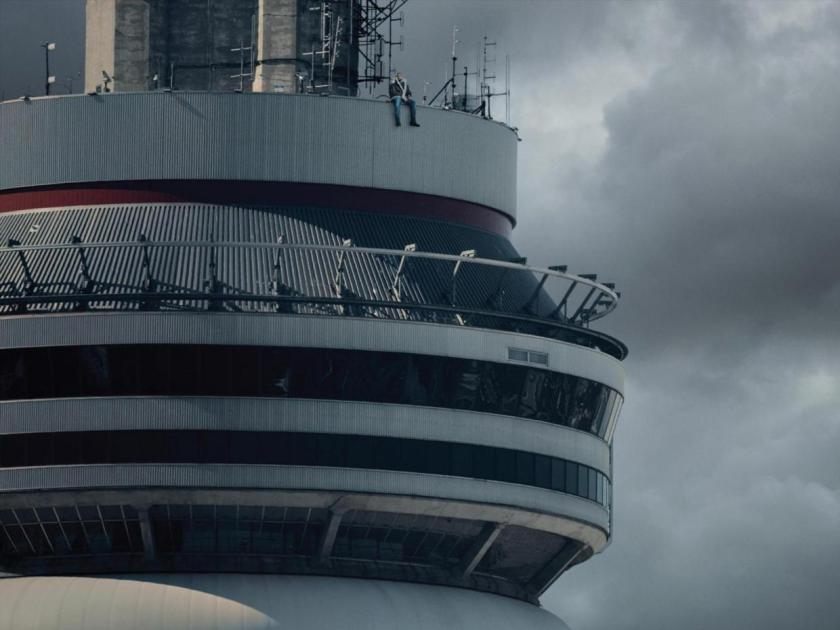 drake-new-album-views-cn-tower-toronto
