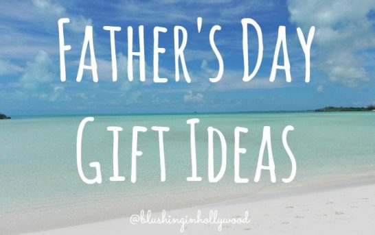 fathers-day-gift-ideas-boat-beach-header