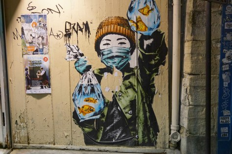 goldfish-graffiti-paris