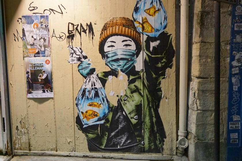 goldfish-graffiti-paris