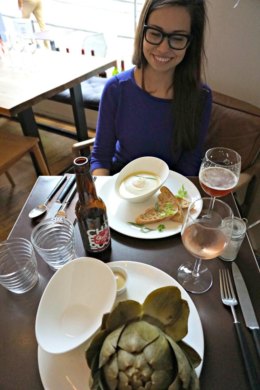 jeanneb-montmarte-lunch