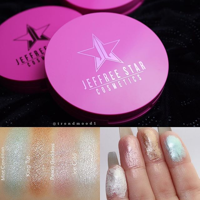 jeffree-star-skin-frost-highlighters-swatches