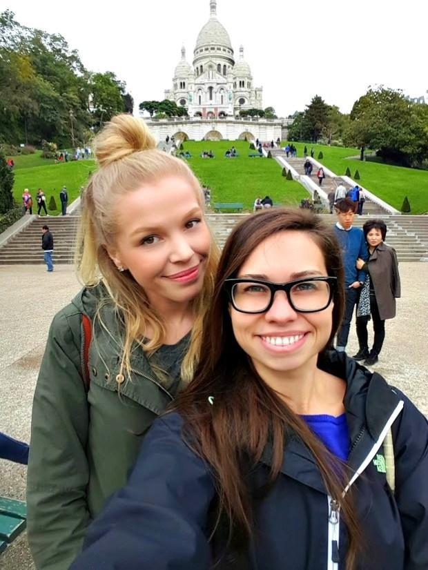 me-molly-sacre-couer-selfie