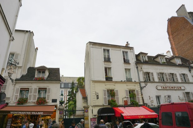 montmartre-village-paris