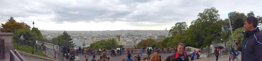 paris-view-sacre-couer-panoramic