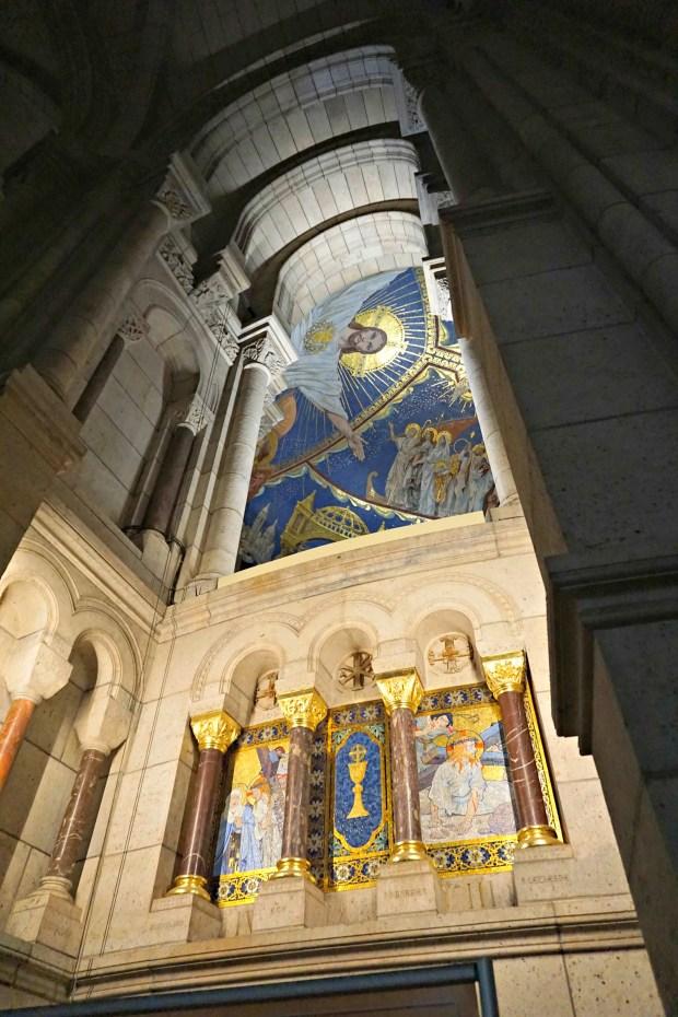 sacre-couer-jesus-paris