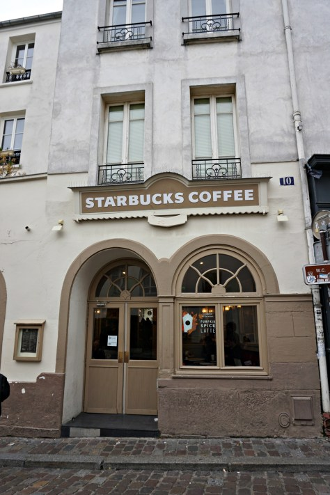 starbucks-montmarte-paris