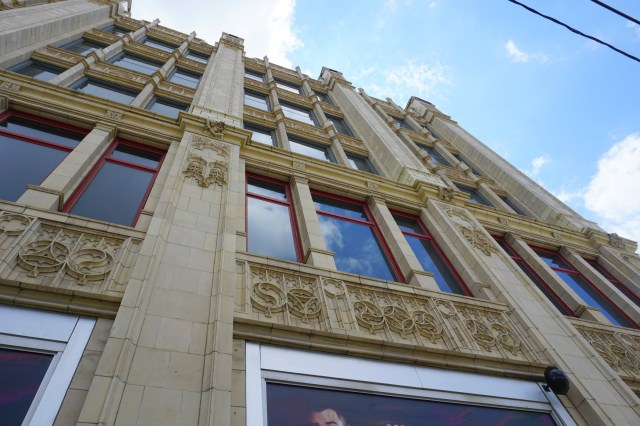 downtown-toronto-building