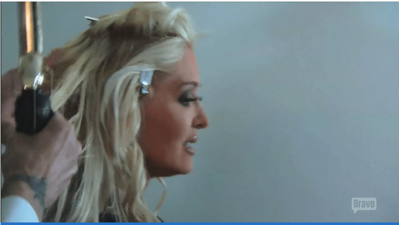 erika-jayne-hair-curling-iron-hot-tools