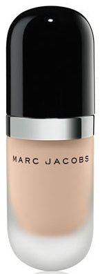 Marc Jacobs Re(Marc)able Full Coverage Foundation