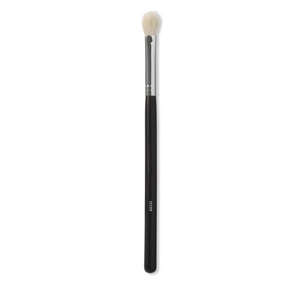 Morphe M433 Pro Blending Fluffy Eyeshadow Brush