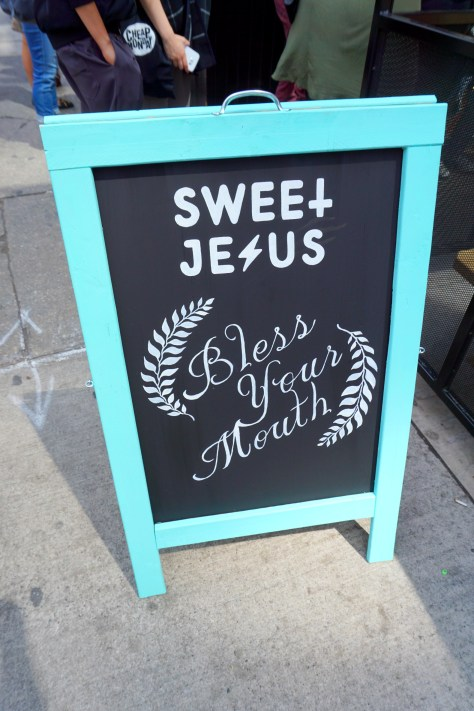 sweet-jesus-toronto-bless-your-mouth