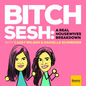 bitch-sesh-podcast