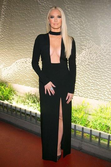 fashion-2016-04-erika-girardi-black-dress-main