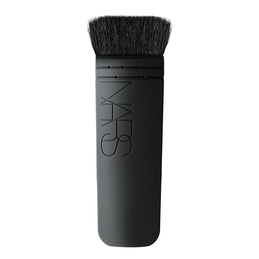 nars-ita-brush