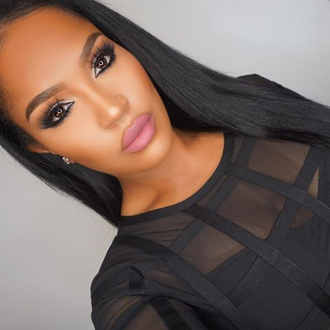 MakeupShayla