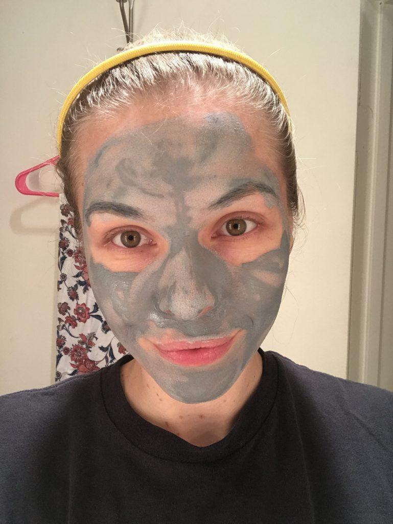 me-clinique-mask