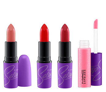 mac-selena-lipstick-lip-gloss