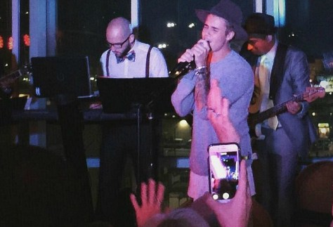 Justin-Bieber-w-hollywood-sunday-jazz-night