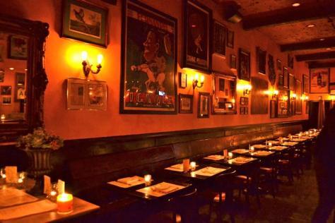 La-Poubelle-restaurant