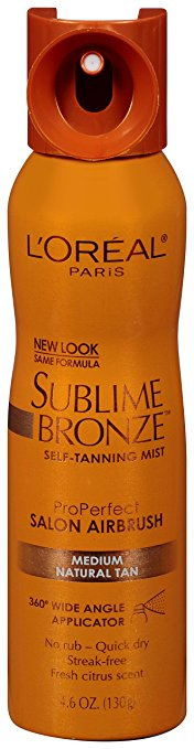 loreal-sublime-bronze