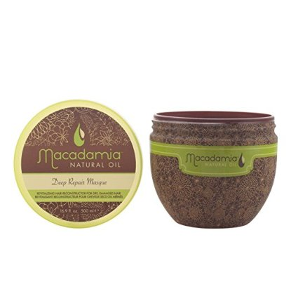 macadamia-oil-deep-repair-masque