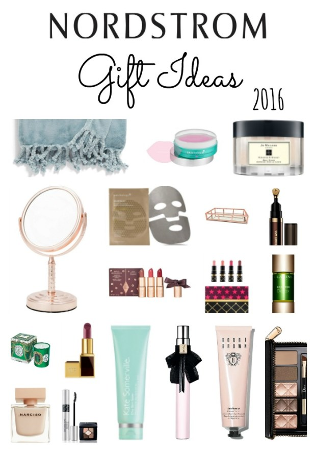 nordstrom-gift-ideas-for-her-2016