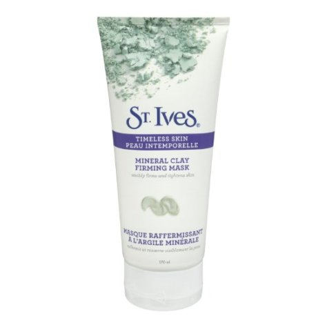 st-ives-mineral-clay-firming-mask