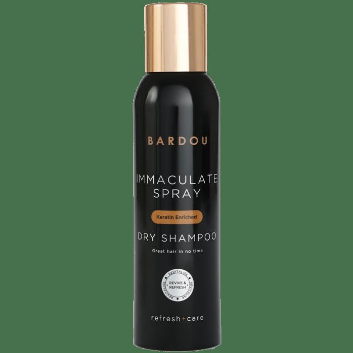 bardou-dry-shampoo