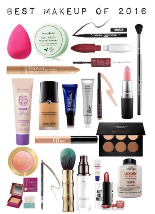 best-makeup-2016