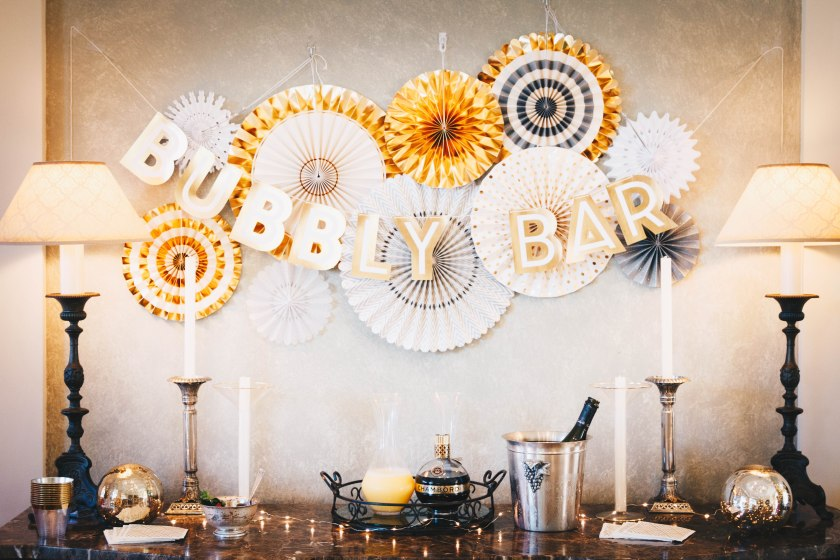 bubbly-bar-champagne-bar-bridal-shower