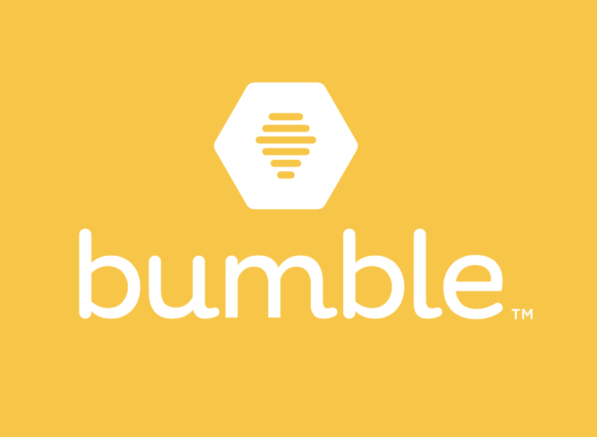 Bumble Review - AskMen