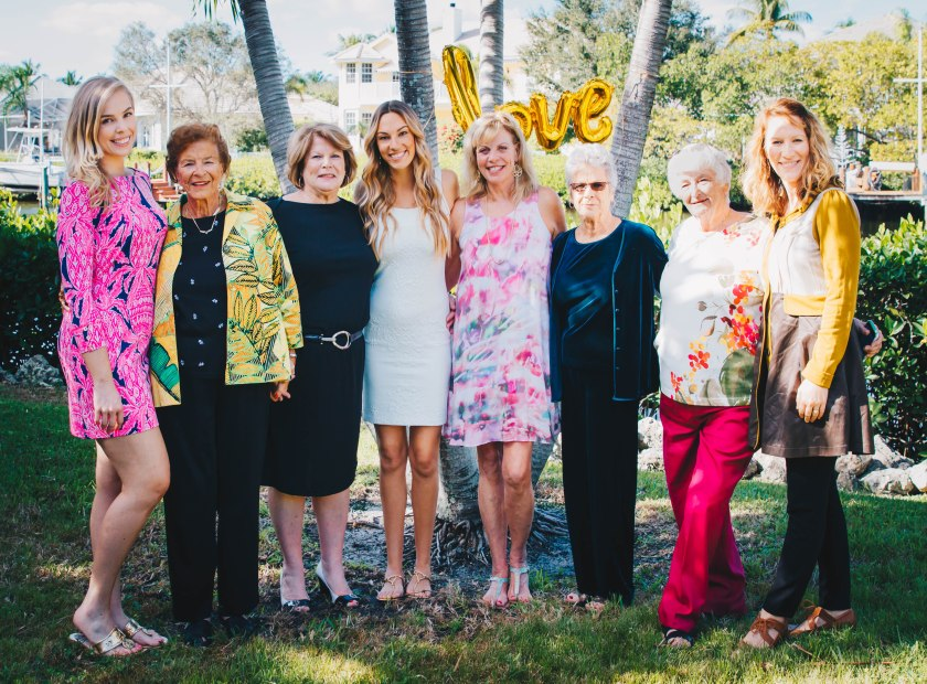 hannahs-tropical-bridal-shower