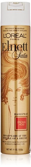 loreal-elnett-hairspray