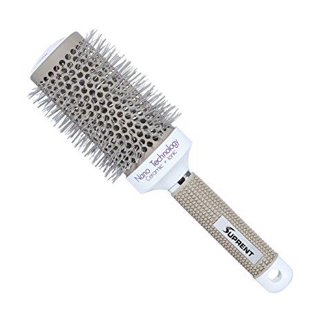 nano-round-brush
